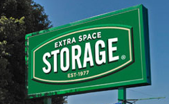 Acushnet Self Storage